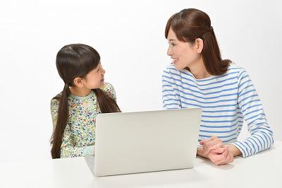 子どもに対するプログラミング教育