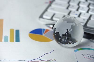 未来投資につながるプログラミング教育