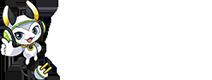 滋賀県大津市和邇のQUREOプログラミング教室|京進スクール・ワン和邇教室
